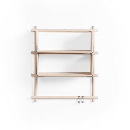 EMKO Folding Shelves  wandrek Fin13