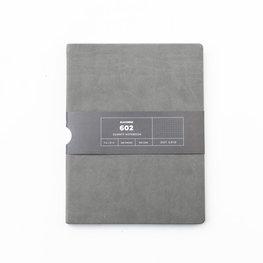 Blackwing 602 Summit Notebook blanco