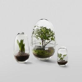 Design House Stockholm Grow Greenhouse