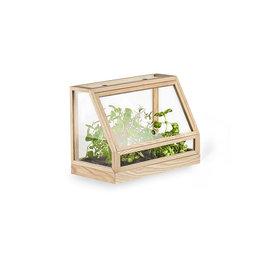 Design House Stockholm Greenhouse Mini Essen