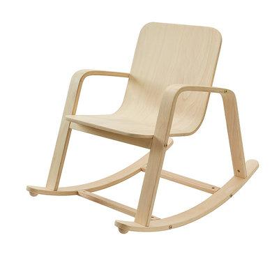 PlanToys Rocking Chair Schommelstoel