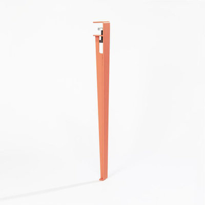 TIPTOE x Ressource Tafel & Bureau poot (75 cm)
