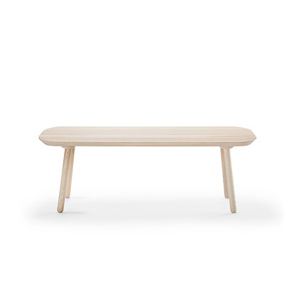 Emko Naïve Bench (bank)  L1400