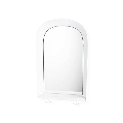 Nofred Portal Mirror