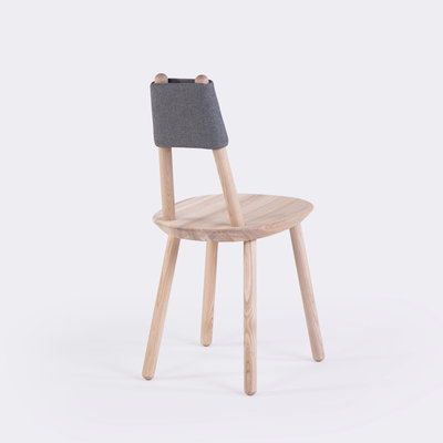 Naive chair EMKO