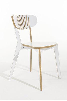 Müller Möbelwerkstätten Luno stoel