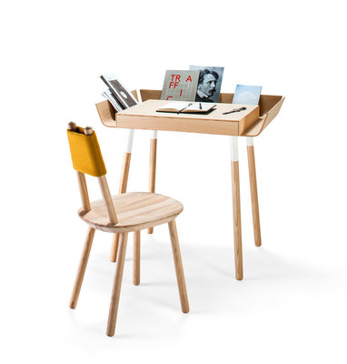 EMKO Bureau MWD Small (my writing desk)