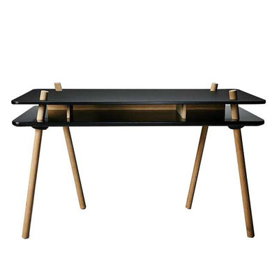 WON Stilt Desk bureau