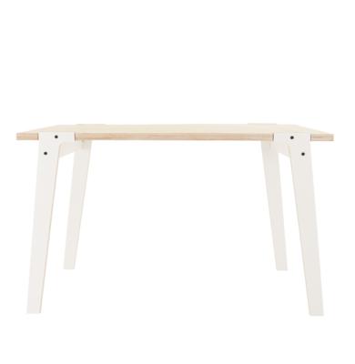 Rform Switch tafel / bureau
