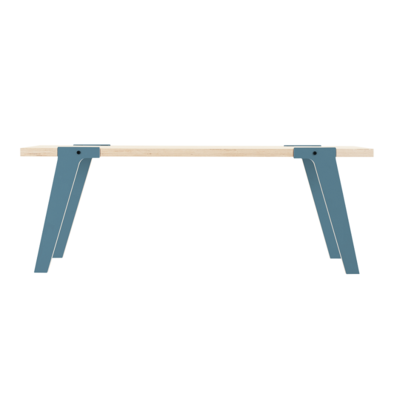 Rform Switch bench bank