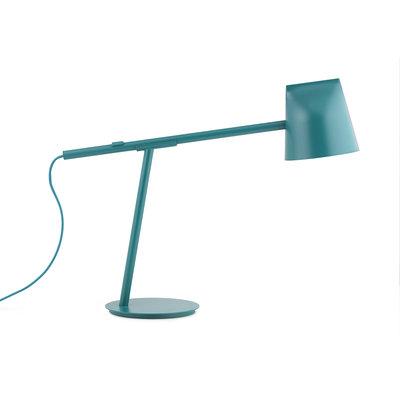 Normann Copenhagen bureaulamp - tafellamp Momento