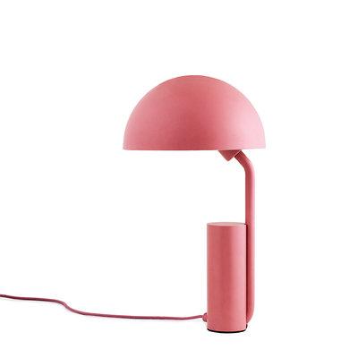 Normann Copenhagen Cap bureaulamp - tafellamp