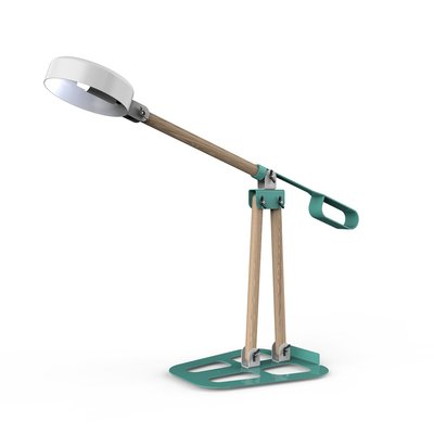 Bureaulamp Giacolù  Zava Luce