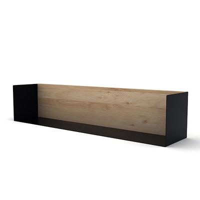 universo positivo U Shelf wandplank Large