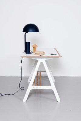 ByAlex A Desk - bureau