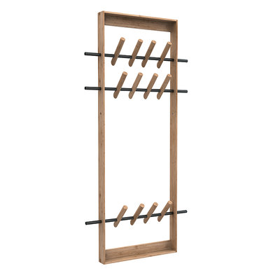 We Do Wood Kapstok Coat Frame