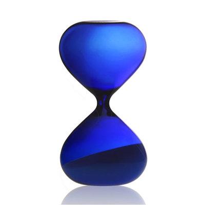 Hightide glazen zandloper 3 minuten (S)