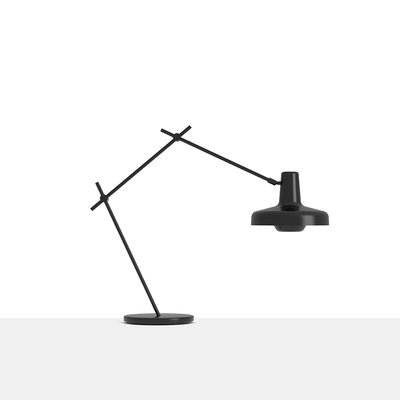 Grupa products Arigato Tafellamp AR-T