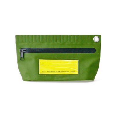 Hightide Tarp Pouch - etui