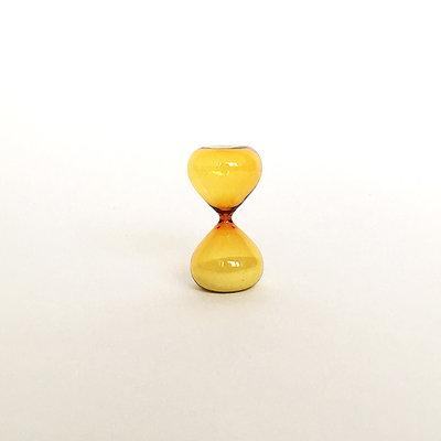 Hightide glazen zandloper 5 minuten (M)