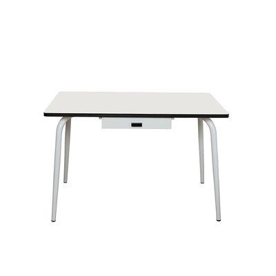 Les Gambettes Vera bureau - tafel met lade