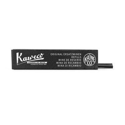 Kaweco Potloodvulling 0,7 mm HB