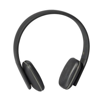 KREAFUNK aHEAD Bluetooth Koptelefoon