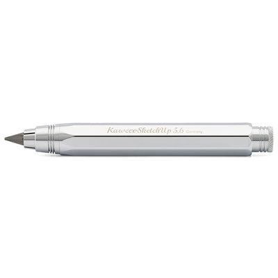 Kaweco Sketch Up Shiny Chrome 5,6mm