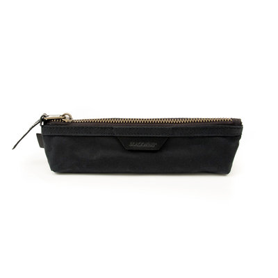 Blackwing Pencil Pouch - Etui