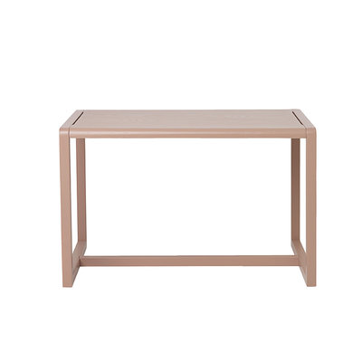 Ferm Living Little Architect Tafel