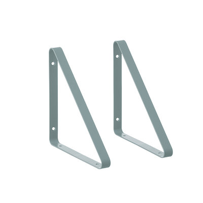 Ferm Living shelf hangers