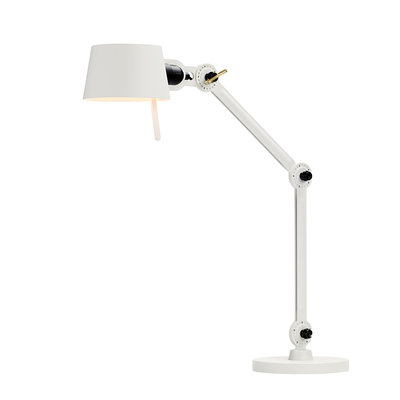 TONONE Bolt Desk Lamp Small 2 arm