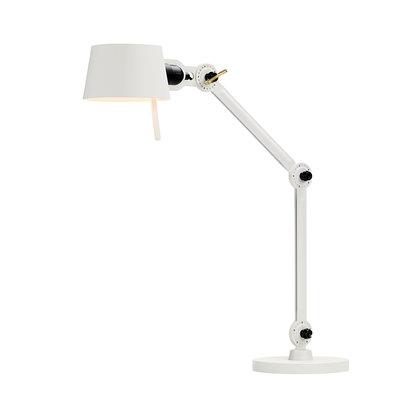 TONONE Bolt Desk Lamp Small 2 arm
