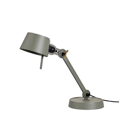 TONONE Bolt Desk Lamp 1 arm foot Small