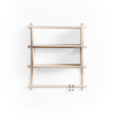 EMKO Folding Shelves  wandrek Fin13