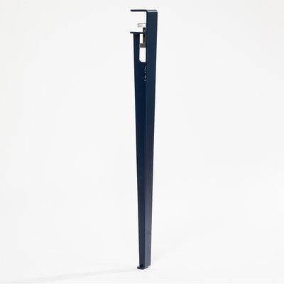 TIPTOE Tafel & Bureau poot (75 cm)