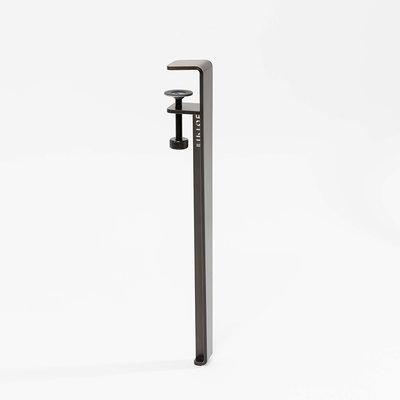 TIPTOE Lage poot voor bankje, kindertafel of bijzettafel. (43cm)