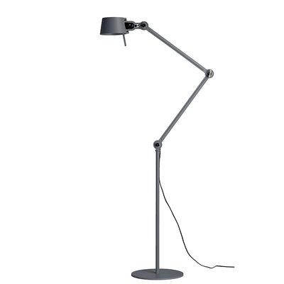 TONONE Bolt vloer Lamp