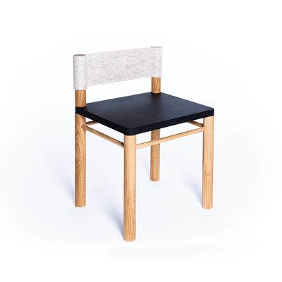 Kinderstoel Om Aan Tafel Te Hangen.Kinderbureaus Hoeked