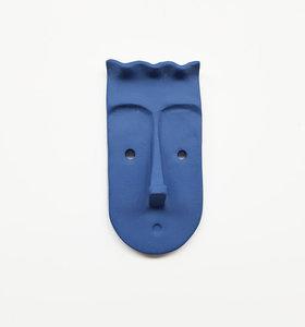 Dahpne Zuilhof nosy mask hook