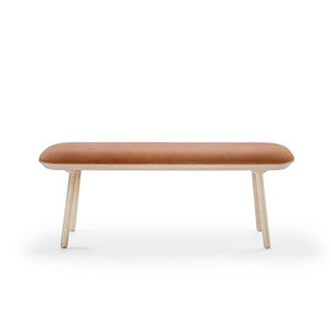 Emko naive bench seater