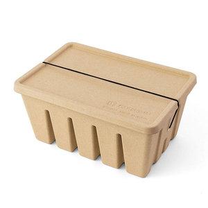 mirdor pulp storage box