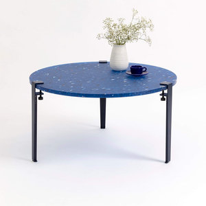 Tiptoe Pacifico table
