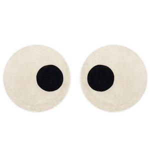 Maison Deux Eyes rug