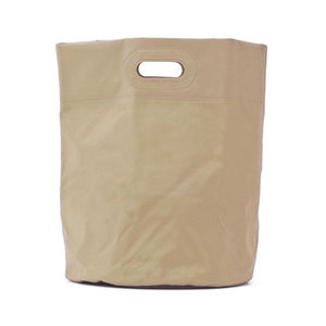Hightide tarp bag round medium