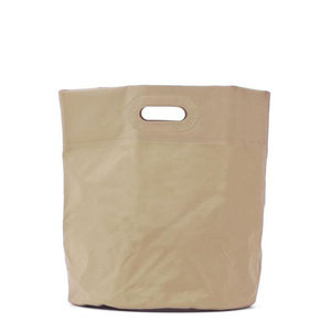 Hightide tarp bag round 16 l small