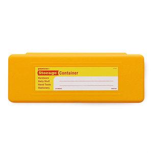 Penco Storage Container pen case