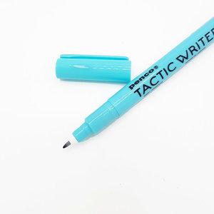 Penco Tactic Writer 0,5mm