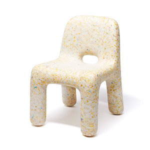 ecoBirdy Charlie Chair vanilla
