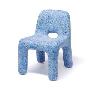 ecoBirdy Charlie Chair sky